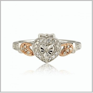062136_edwardian_dia_claddagh_engagement_ring_3_1
